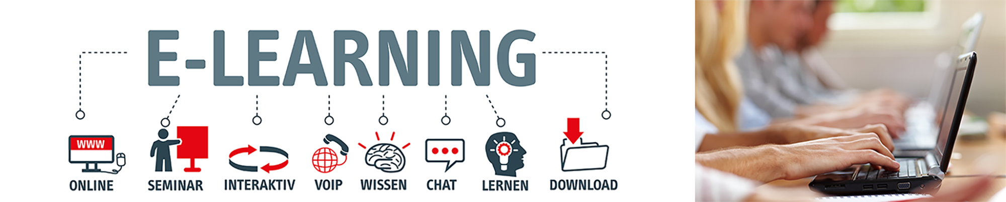 e-learning.png?1586609531970