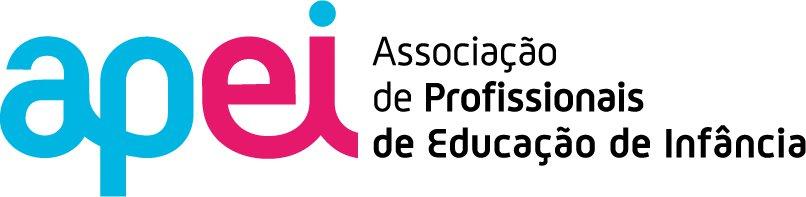 logo-APEICores
